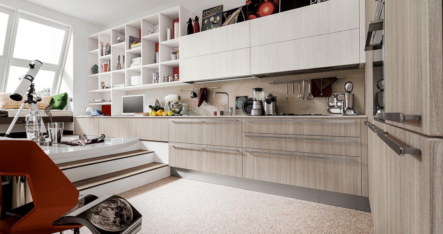 Carrera Go | Veneta Cucine Official Maglie