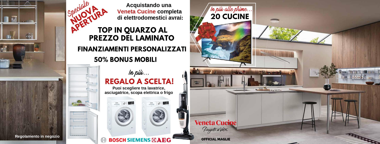 Catalogo Top Veneta Cucine.Promo Veneta Cucine Maglie Veneta Cucine Official Maglie