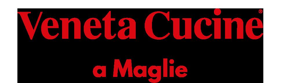 Veneta Cucine Official Maglie